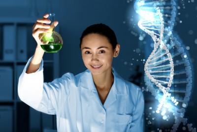 Biochemie studieren - Wo ist das möglich?