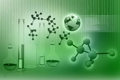 Geschichte und Entwicklung der Biochemie