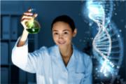 Biochemie studieren