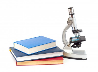 Empfehlenswerte Biochemie Fachbücher und Lehrbücher