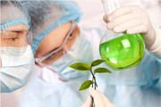 Was ist Biochemie?