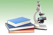 Empfehlenswerte Lehrbücher und Fachbücher zur Biochemie